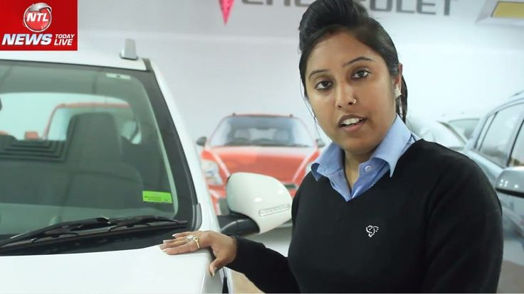 All New Chevrolet Beat Diesel and Petrol versions 2014 launched in India. Here is the Video review of interiors.