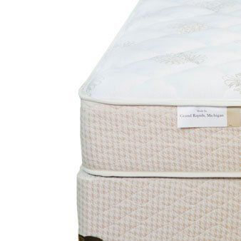 Cal King Spring Air Back Supporter Perfect Balance Savannah Firm Mattress Set by Spring Air. $729.00. US-Mattress not only carries the Cal King Spring Air Back Supporter Perfect Balance Savannah Firm Mattress Set, but also has the best prices on all Spring Air Mattresses.