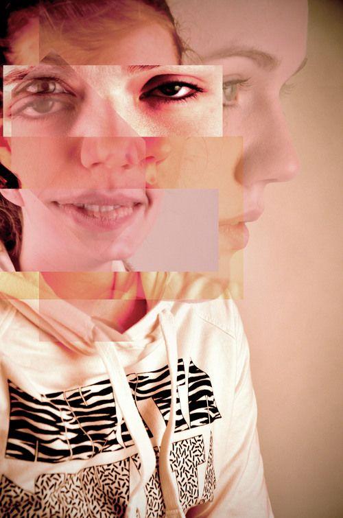 Digication e-Portfolio :: Kalan Lysenko :: AP 2D Design Portfolio
