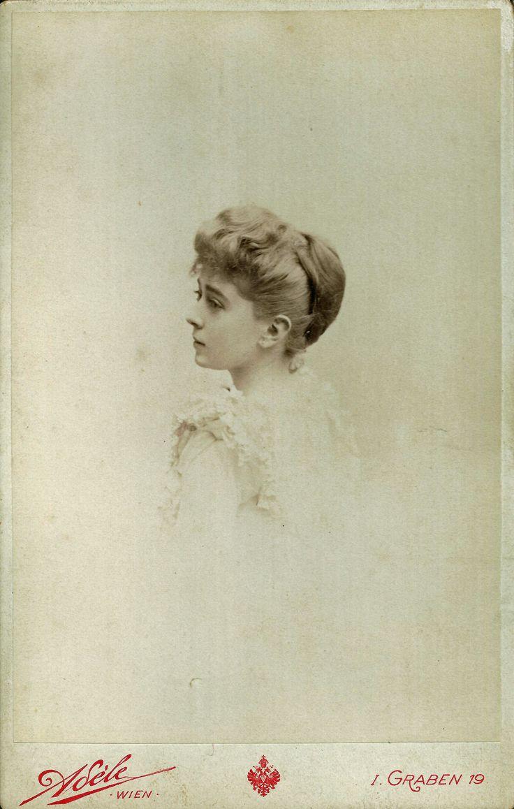 Friederike Ullman