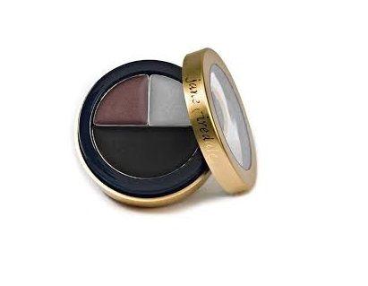 Jane iredale Cream to Powder Eyeliner ürünü ile doğallığınızı kaybetmeden makyaj yapmanın keyfine varın. Dilerseniz diğer Jane Iredale ürünlerimizi http://www.portakalrengi.com/jane-iredale sayfamızdan inceleyerek detaylı bilgi edinebilirsiniz.