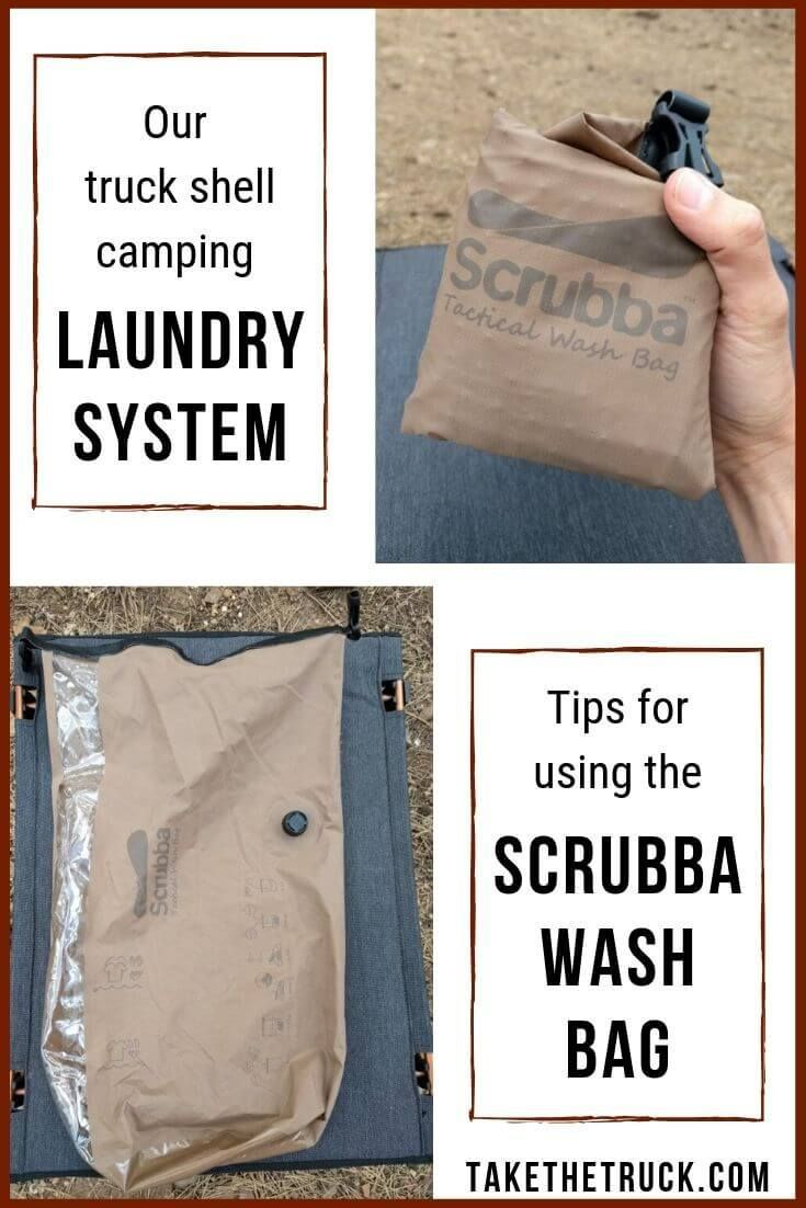The Best Travel And Camping Washing Machine Camping Washing Machine Washing Laundry