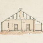 Queensland State Archives | Moreton Bay convict records 1824-1842