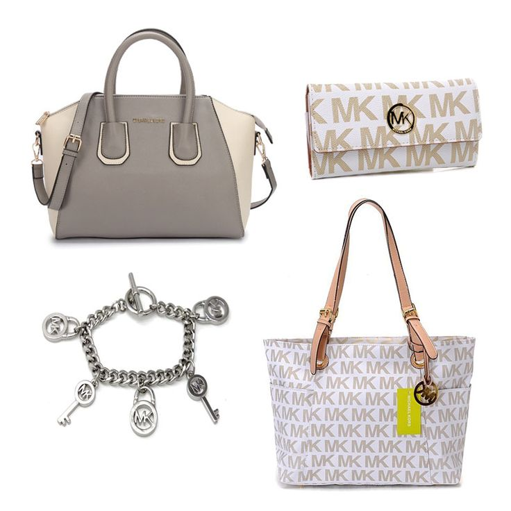 Michael Kors Only $169 Value Spree 22 #ShareMichaelKors   See more about michael kors and heart.