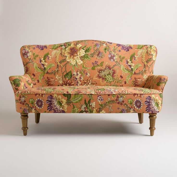 World Market Furniture Reviews: Ideal For Small Spaces, Our Comfortable Vintage-inspired