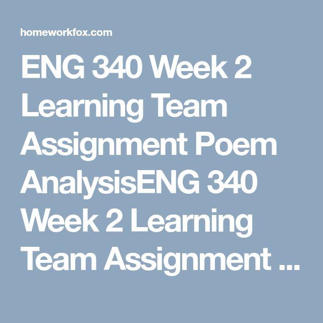 Ielts essays score 9 general writing - d-cafe.in
