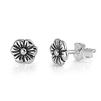 Meyiert 925 Sterling Silver Studs Earings for Women Cubic Zirconia Gemini Sets (with Gift Box) m7XihA3eFk