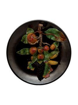 Prato Grande c/ Frutos 45