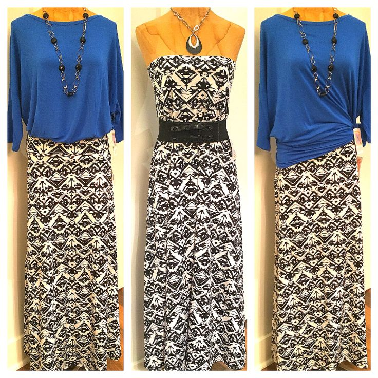 The LuLaRoe maxi is a wardrobe must have!   #lularoe #lularoemaxi #businessfashion
