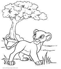 Imagini pentru Desene In creion cu regele leu