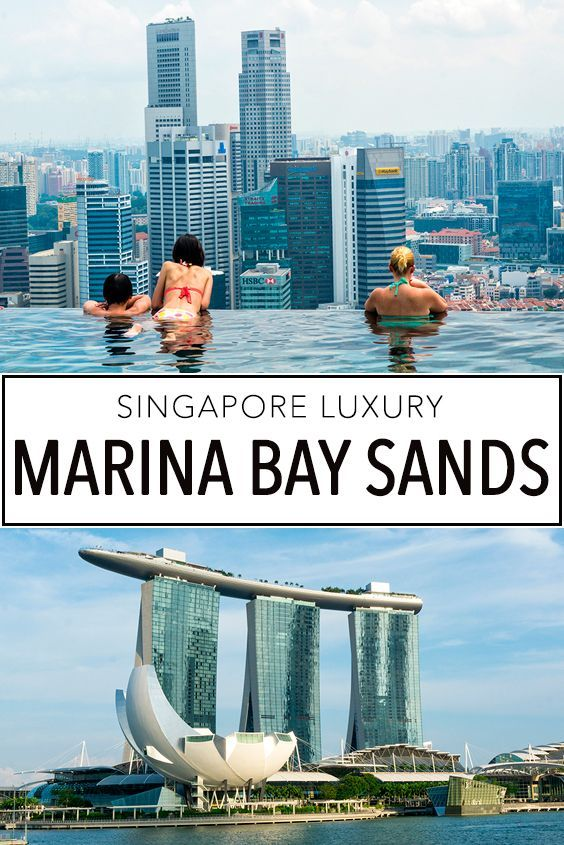 135 Best Images About Singapore On Pinterest Trips Singapore And Things To Do In