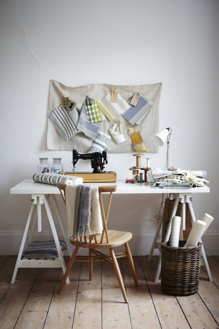 26 best my ikea images on Pinterest Balcony, Candy and Getting - ikea online k chen