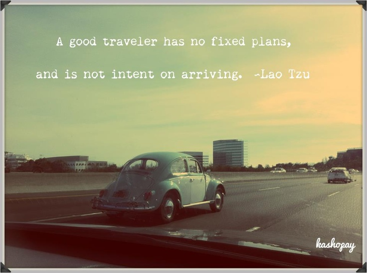 Best Quotes Cars Images On Pinterest Travel Words And Places