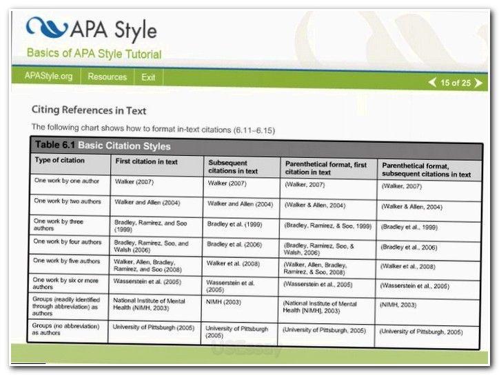 Best 25 Apa Format Sample Paper Ideas On Pinterest Apa
