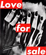 http://www.barbarakruger.com/art/love_sale.gif