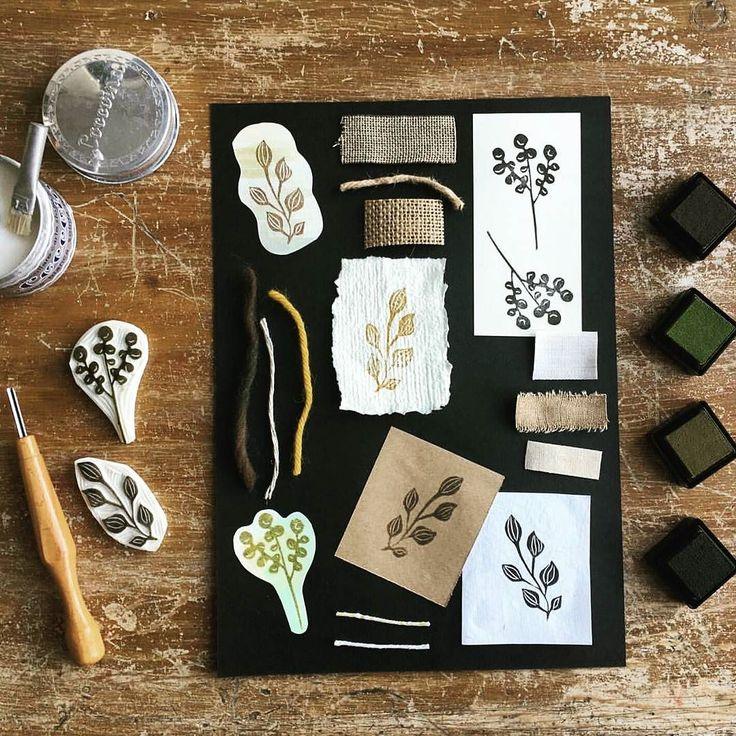 Timbri fatti a mano by @impressioni.it  #dtcrafter Use #designtowerMe  @designtower.eu  #blog #art #madeinitaly  www.designtower.eu _________ #handmade #design #style #etsy #giftguide #blogger #shophandmade #italiandesign #italiandesigner #vsco #vscocam #italianblogger #artistic #homedecoration #homedecor #fattoamano #DIY #craft #artisanal #artisancraft #creation #creative #crafty #madewithlove