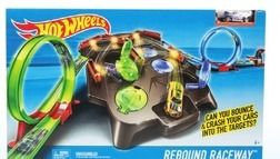 Hot Wheels Toys, Cars & Trucks from Old Time Pottery $3.99