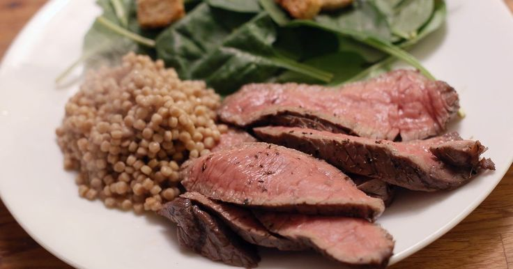 Best 20+ London Broil In Oven ideas on Pinterest | What is ...
