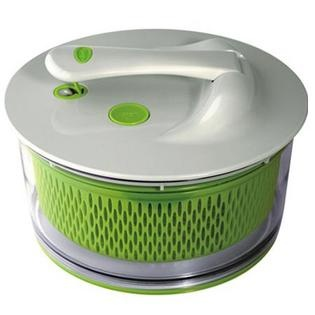Chefn Salad Spinner suszarka do sałaty  http://www.redcoon.pl/B305884-Chefn-Salad-Spinner-CH-SS-822ME_Pomoce-kuchenne