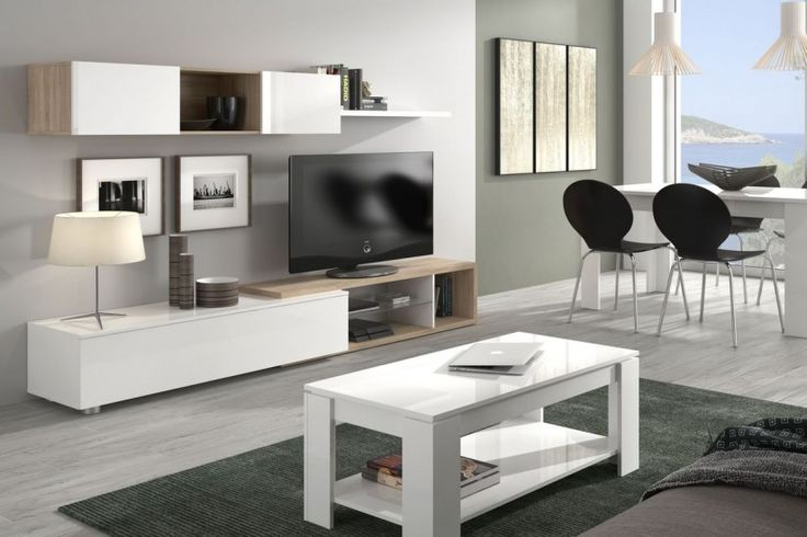 M s de 25 ideas incre bles sobre tiendas de muebles for Muebles low cost madrid