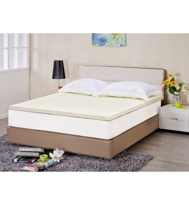 memory foam mattress toppers are great but a 2inch ventilated memory foam mattress mattress toppers and padsmemory foam mattress