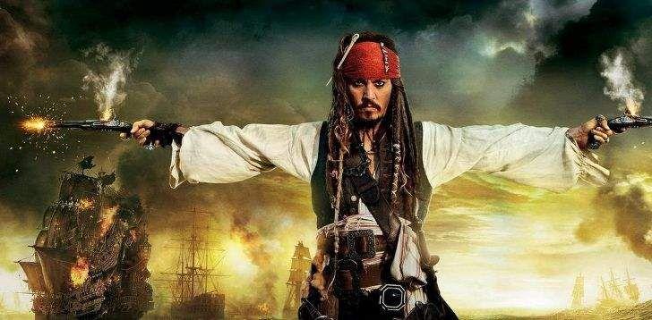 Foi confirmado pela Disney que o quinto filme da franquiade Piratas do Caribe começou a ser produzido na Village Roadshow Studios e na cidade de Queensland na Austrália. Em Piratas do Caribe 5: 'Os Mortos Não Contam Histórias', Johnny Depp volta ao papel do Capitão Jack Sparrow, que passa a ser perseguido, junto com todos …