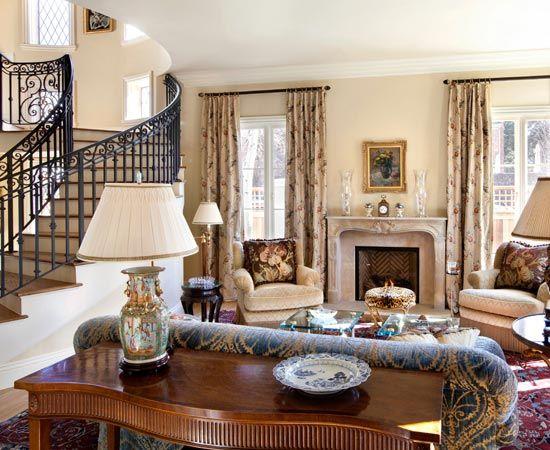 Living Room Denver Beauteous Design Decoration