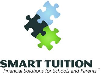 tuition in dubai&Abu Dhabi - Entrance Coaching in Dubai&Abu Dhabi - Entrance Coaching in Dubai&Abu Dhabi - Maths&Science tuition - IIT foundation program for 9th & 10th std students - Board + JEE/Medical 1 year training program - Board + JEE/Medical 2 year training program - aieee coaching - mbbs entrance coaching dubai&Abu Dhabi - all india medical entrance - entrance coaching center - Law Entrance training for more visit http://careerlauncheruae.com/