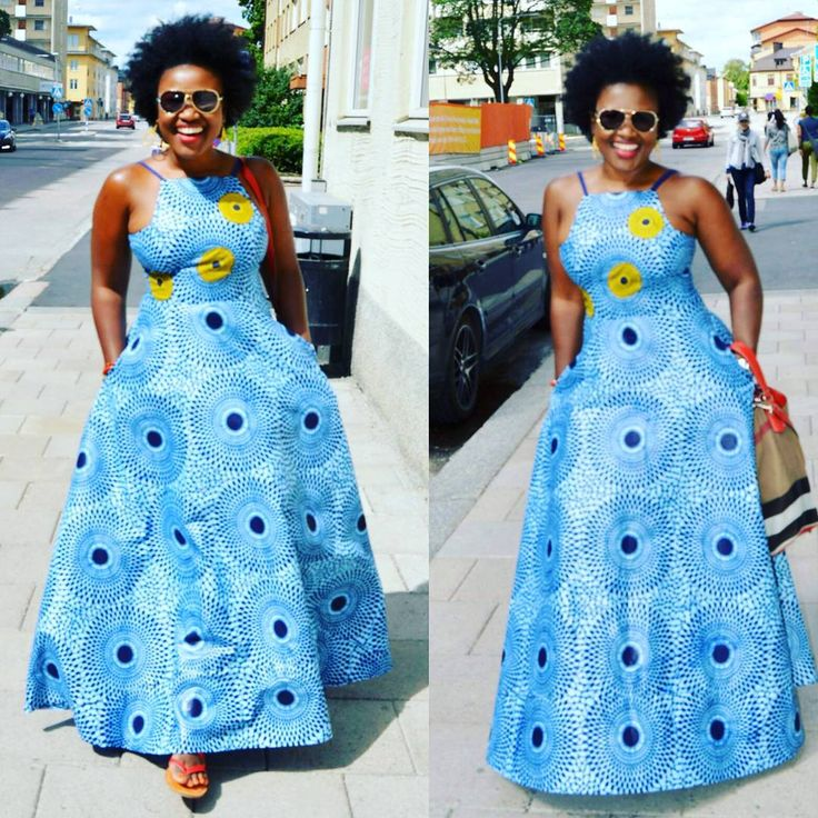 236 best dress images on pinterest african attire