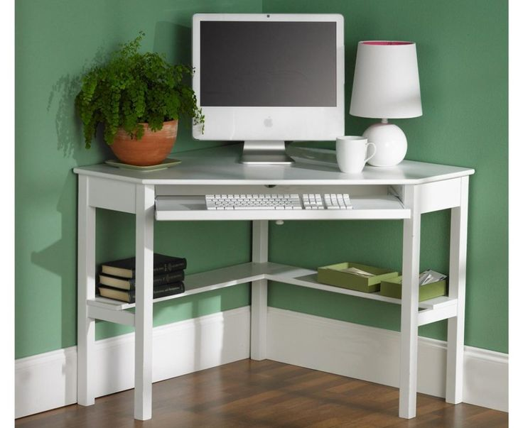 Small Modern Desk best 25+ modern corner desk ideas on pinterest | wooden corner