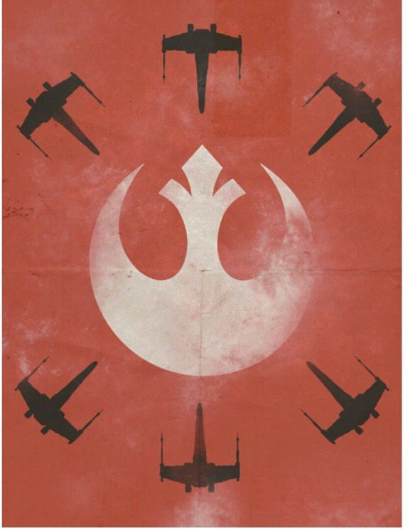 435 best Star Wars images on Pinterest | Stars, Star wars and Posters