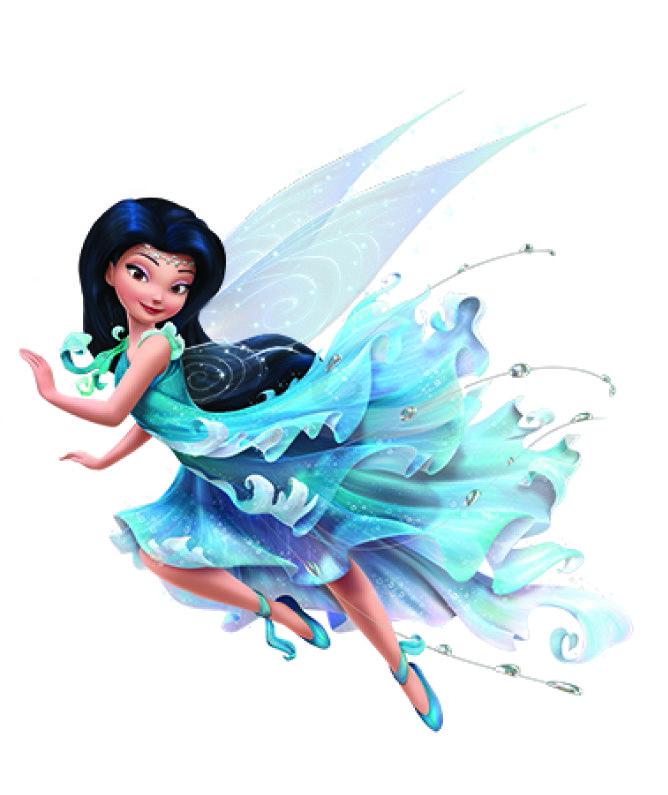 Disney fairys porn