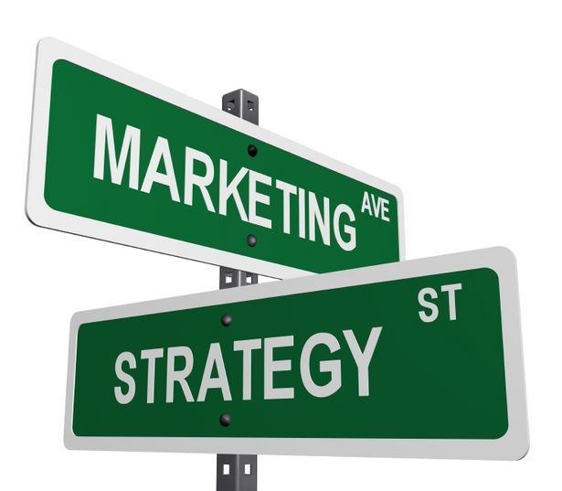 PPC and SEM campaigns that are data-driven to succeed https://eukuagency.com/services/ppc-management/ #nyc #marketing #advertising