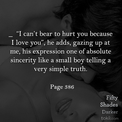 best fifty shades of grey images christian grey 50 shades of christian grey