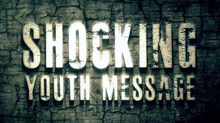 MP3: http://illbehonest.com/Shocking-Youth-Message-Paul-Washer Paul Washer preaches the Shocking Youth Message that stunned hearers all around the world. This biblical…