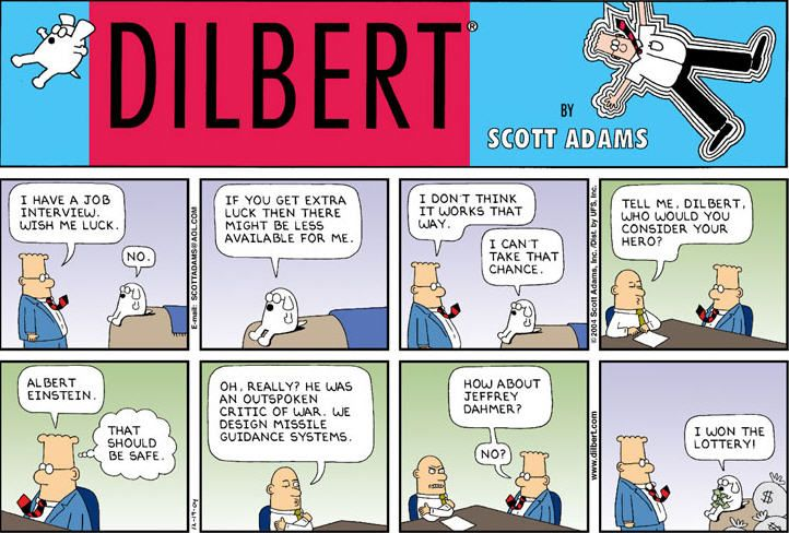 78 Images About Funny Recruitment And Interview Cartoons