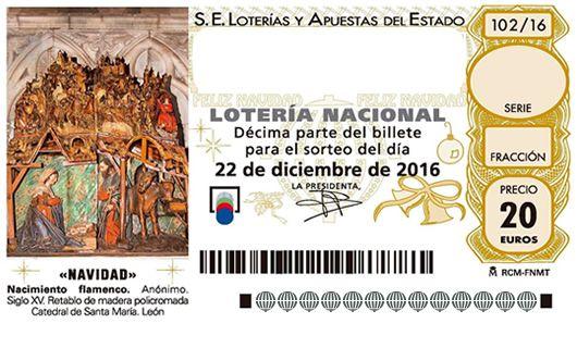 Si quieres comprar loteria online te recomendamos Lotería La Ilusión.
