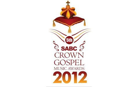NEWS | Crown Gospel Music Awards | Annual South African Gospel Music Award Ceremony