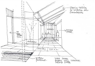 14 Best Design Sketches By Dm Images On Pinterest Architecture Drawings Competition And