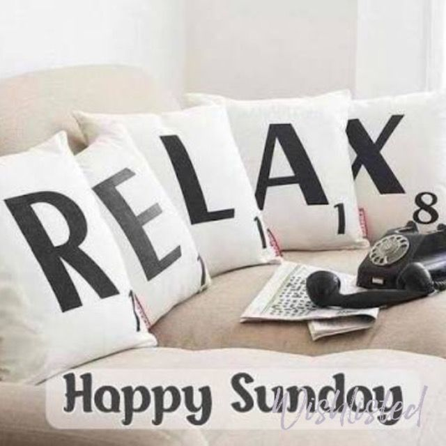 Nothing like a lazy #Sunday. #enjoy yours! #sundaymorning #relax #sundayfunday #weekend #scrabble #mywishlist #loveweekends