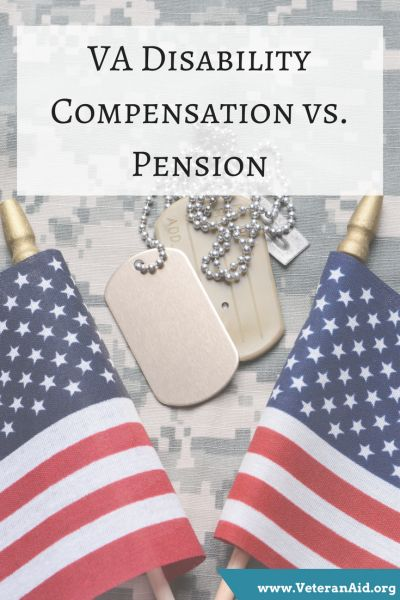direct compensation vs benefits Public sector benefits vs private benefits these jobs often offer other benefits in addition to direct compensation this includes health insurance contributions, pensions, retirement contributions, and paid time off as a result.