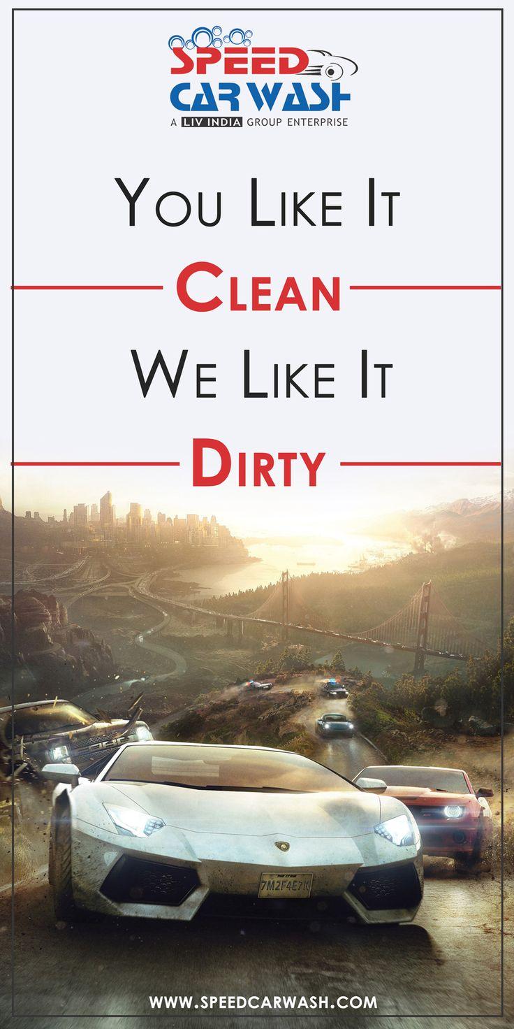 Car Wash Quotes Best 25 Car Wash Franchise Ideas On Pinterest  Car Wash Services