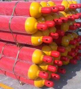 carbon mono oxide gas suppliers