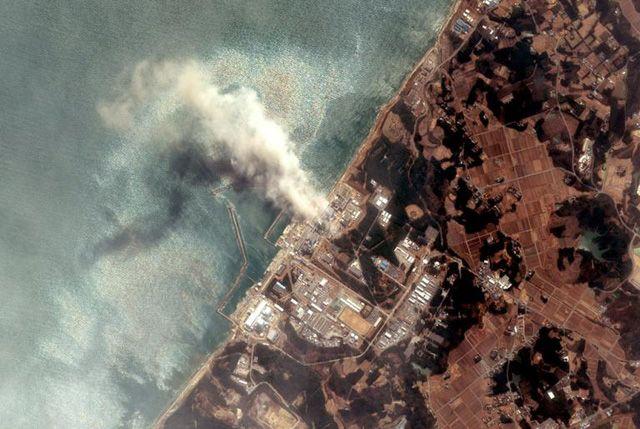 Vor fünf Jahren verursachten ein Erdbeben und ein Tsunami einen Super-Gau im japanischen Atomkraftwerk Fukushima. Heute hat sich die Lage dort verbessert. Doch Tausende von Arbeitern kämpfen weiter…