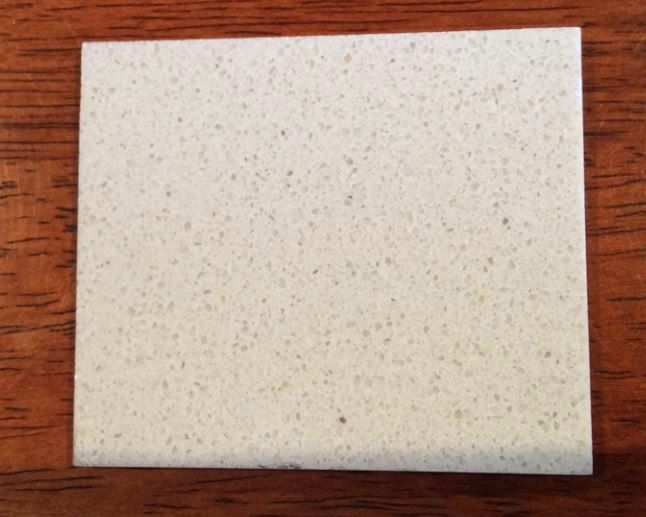 caesarstone osprey benchtops | Building Nelson!: Kitchen Colour Selection and Modifications