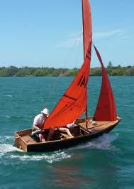 Mirror : Classes & Equipment | World Sailing