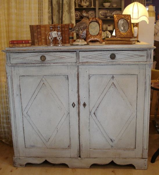 Swedish Gustavian Cabinet. Sold By Midnight Sun Antiques For Kitchen Cab  Doors | Farm | Pinterest | Midnight Sun, Sun And Antiques