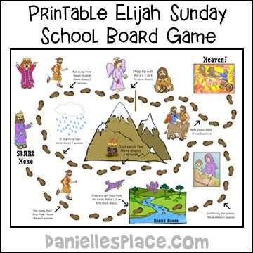 25 Best Ideas About Elijah Bible On Pinterest