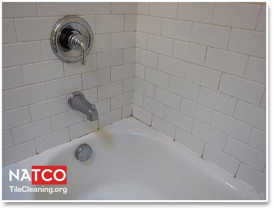 13 Tile Tips For Better Bathroom Tile: 13 Best Cleaning Moldy Shower Grout And Caulk Images On