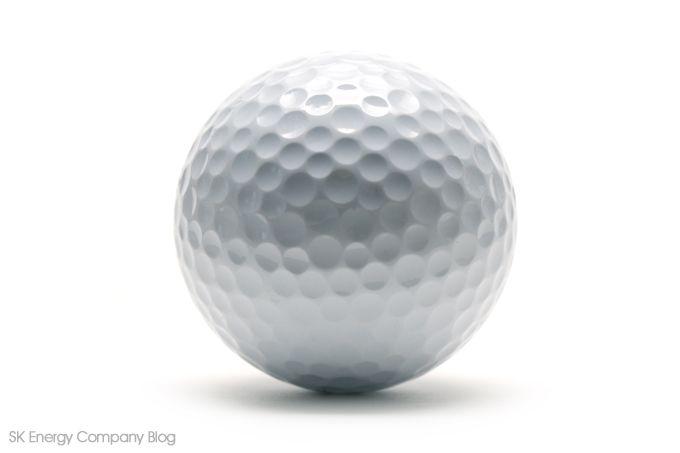 골프공 - Google 검색